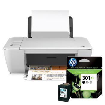 hp imprimante deskjet 1510