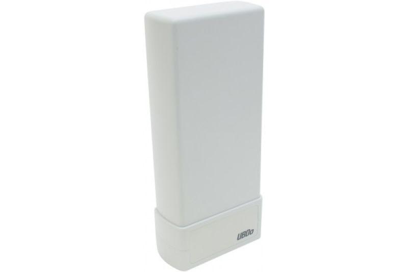 Antenne wifi guide d 39 achat - Repeteur wifi exterieur longue portee ...