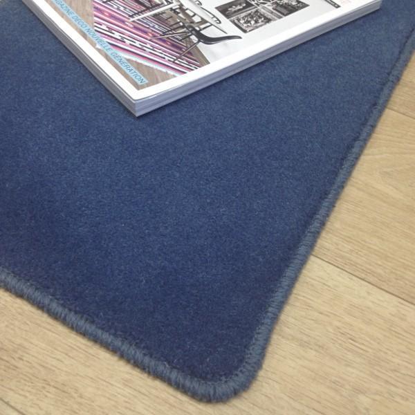 windsor guide d 39 achat. Black Bedroom Furniture Sets. Home Design Ideas