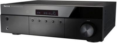 Amplificateur HiFi Sherwood