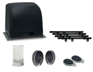 extel guide d 39 achat. Black Bedroom Furniture Sets. Home Design Ideas