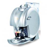 Malongo oh matic - Machine a cafe malongo ...