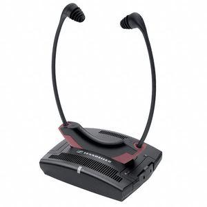 Casque tv Sennheiser Set 55