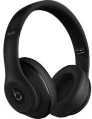 Casque sans fil Beats by Dre