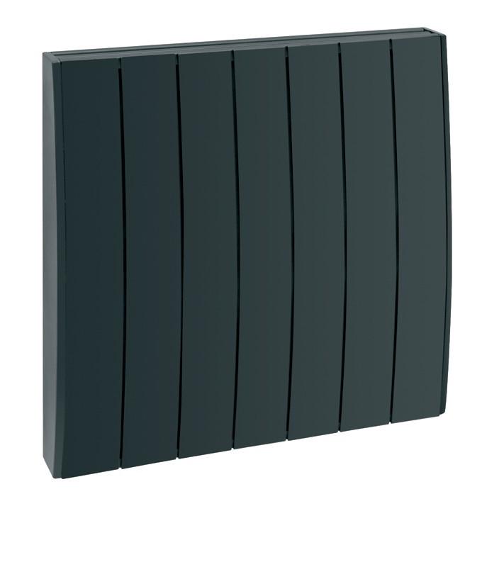 concorde guide d 39 achat. Black Bedroom Furniture Sets. Home Design Ideas