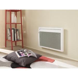 chauffage lectrique amadeus volution vertical 2000w thermor 443270. Black Bedroom Furniture Sets. Home Design Ideas