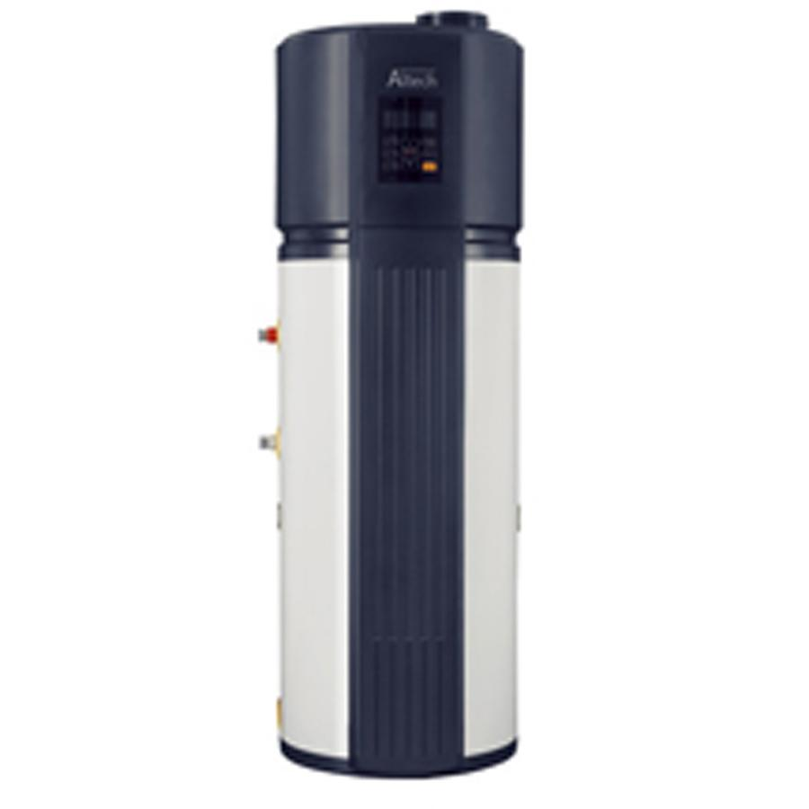Thermodynamique guide d 39 achat for Avis chauffe eau thermodynamique