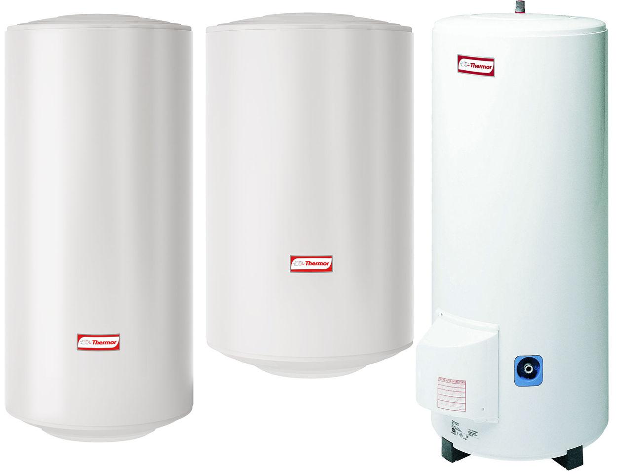 Thermor cchauffe eau st atite 300 litres 300l - Meilleur marque de chauffe eau electrique ...
