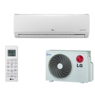 Climatiseur guide d 39 achat for Climatiseur mural toshiba carrier