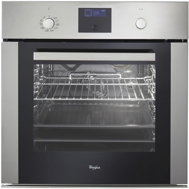 Whirlpool guide d 39 achat for Whirlpool akz 520 ixpf
