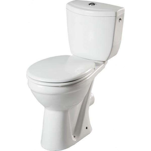 calcaire dans les wc comment se d barrasser du calcaire tartre dans les astuce zt d tartrer. Black Bedroom Furniture Sets. Home Design Ideas