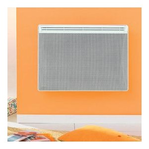 thermor c variation programmable bas blanc 2000w. Black Bedroom Furniture Sets. Home Design Ideas