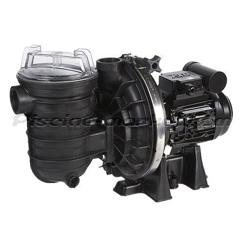 moteur 380 guide d u0026 39 achat