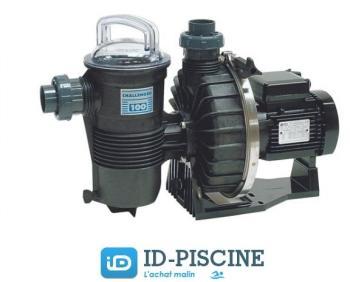 Recherche d electrolyse sel du guide et comparateur d for Raccord filtration piscine