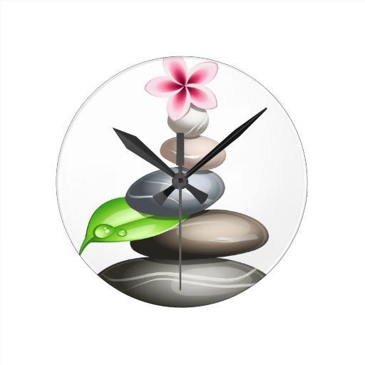 Clock guide d 39 achat - Horloge murale design italien ...