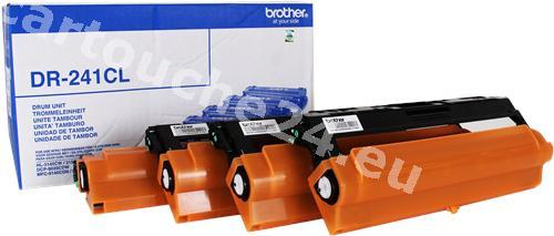 Brother Tambour d image bk