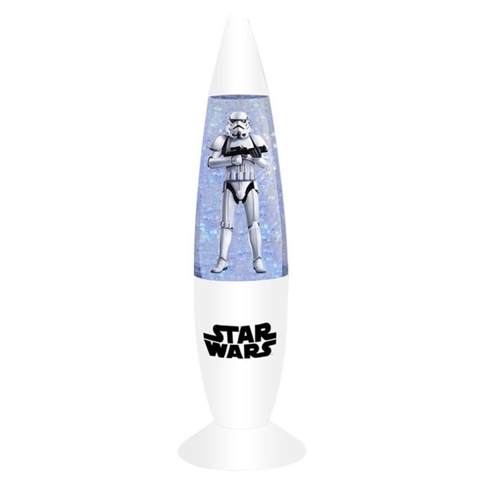 Lampe a led guide d 39 achat - Lampe de chevet star wars ...