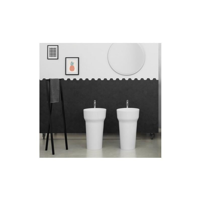 evacuation guide d 39 achat. Black Bedroom Furniture Sets. Home Design Ideas
