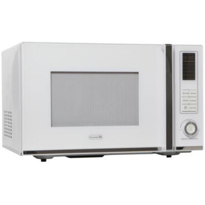 Recherche four micro ondes du guide et comparateur d 39 achat - Cuisiner avec un micro onde ...