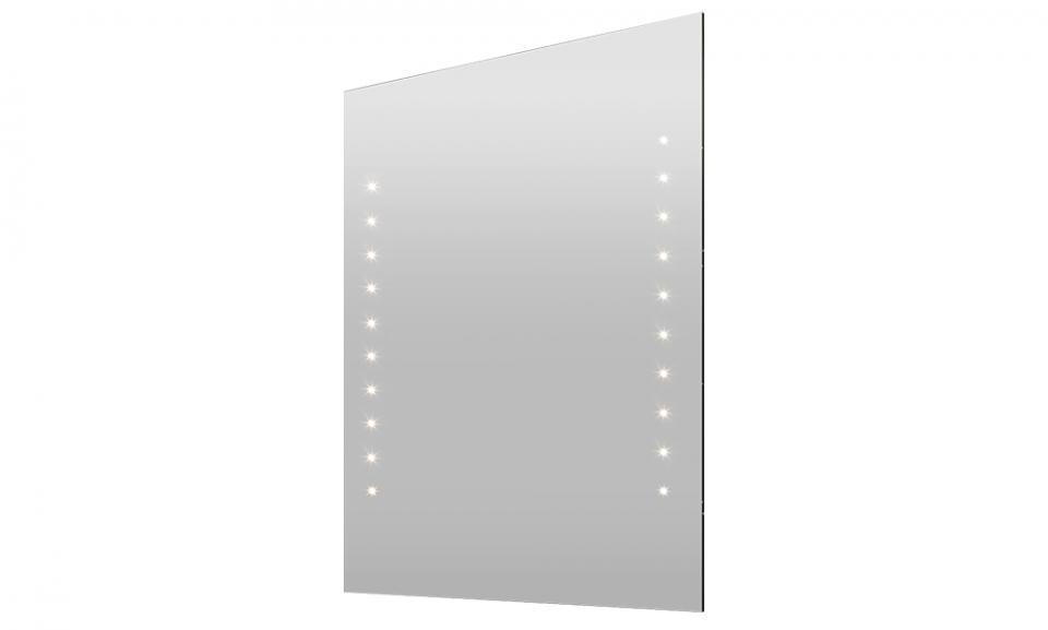 Miroir guide d 39 achat for Miroir salle de bain 60 x 80