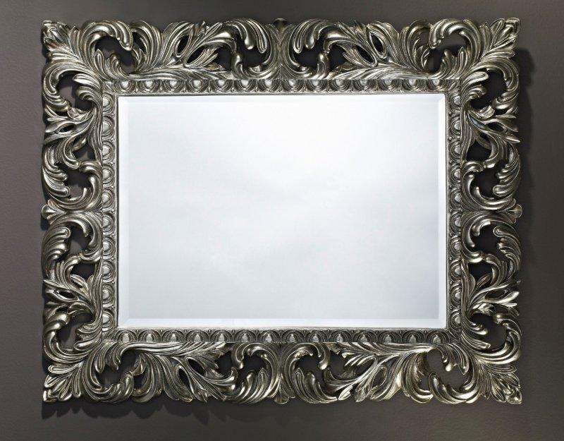 Vinci guide d 39 achat for Recherche miroir mural