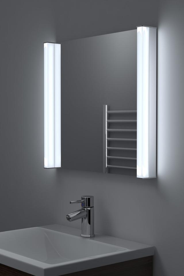 Miroir salle de bain antibuee radio chaios com miroir salle de bain antibuee radio