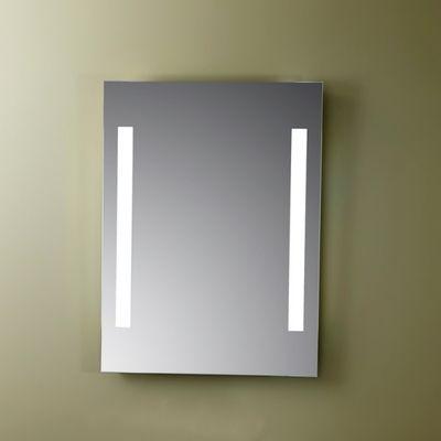 Led guide d 39 achat for Miroir 2m
