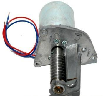 Recherche condensateur moteur du guide et comparateur d 39 achat for Moteur garage bft