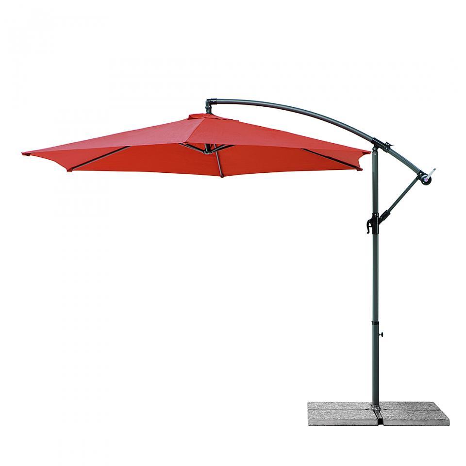 faro spot led orientable et inclinable en mtal hauteur 10cm diamtre 8. Black Bedroom Furniture Sets. Home Design Ideas