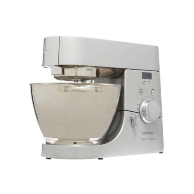 Timer guide d 39 achat - Comparateur robot cuisine ...