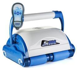 Robot piscine guide d 39 achat for Piscine center o clair