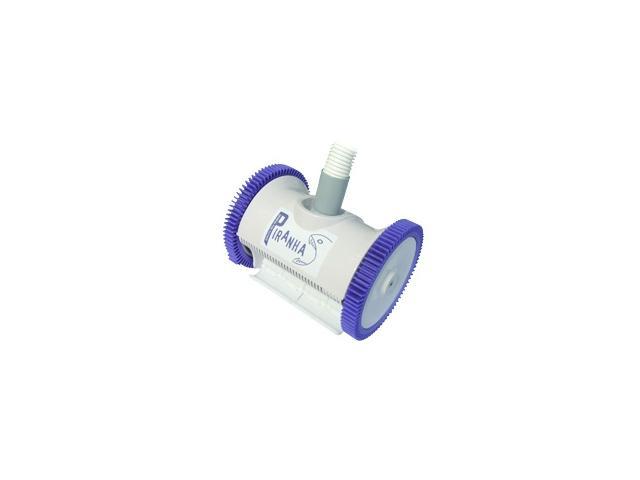 Robot piscine guide d 39 achat for Aspirateur piscine victor