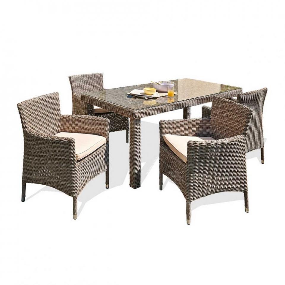 resine guide d 39 achat. Black Bedroom Furniture Sets. Home Design Ideas