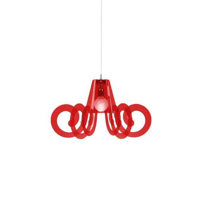 ampoule incandescente guide d 39 achat. Black Bedroom Furniture Sets. Home Design Ideas