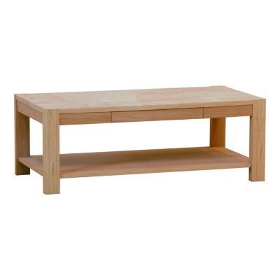 Basse guide d 39 achat - Table basse en verre modulable ...