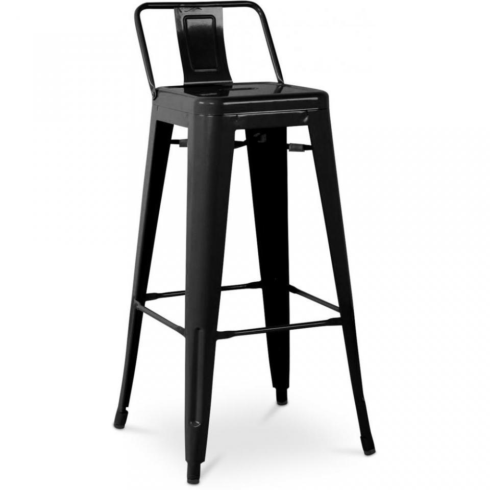 dossier guide d 39 achat. Black Bedroom Furniture Sets. Home Design Ideas
