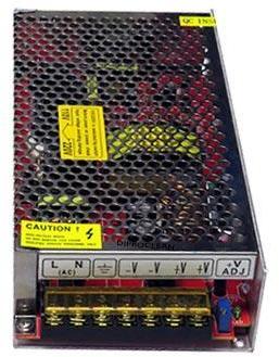 Recherche transformateur 12v du guide et comparateur d 39 achat for Transformateur 12v piscine